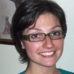Lorena Martino