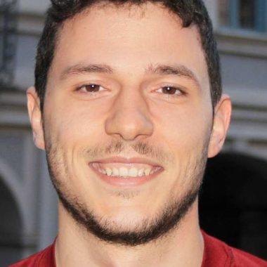 Taricco Lorenzo