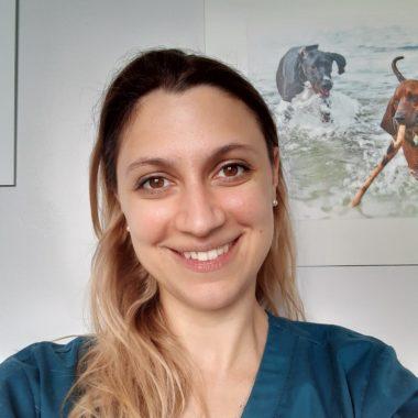 Mathilde Garnier-Moiroux
